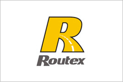 Routex Card