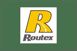 Routex Card