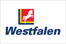 Westfalen-Card